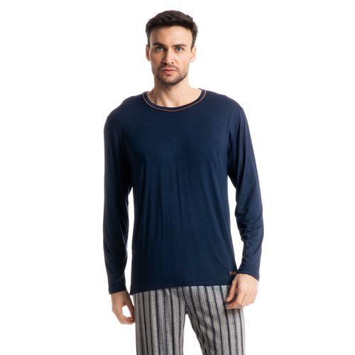 pijama-longo-listrado-masculino-henrique-daniela-tombini