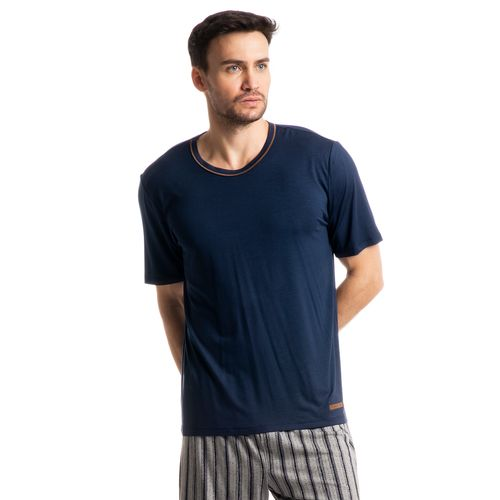 pijama-curto-listrado-masculino-henrique-daniela-tombini