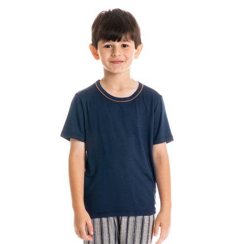 pijama-curto-listrado-infantil-masculino-henrique-daniela-tombini