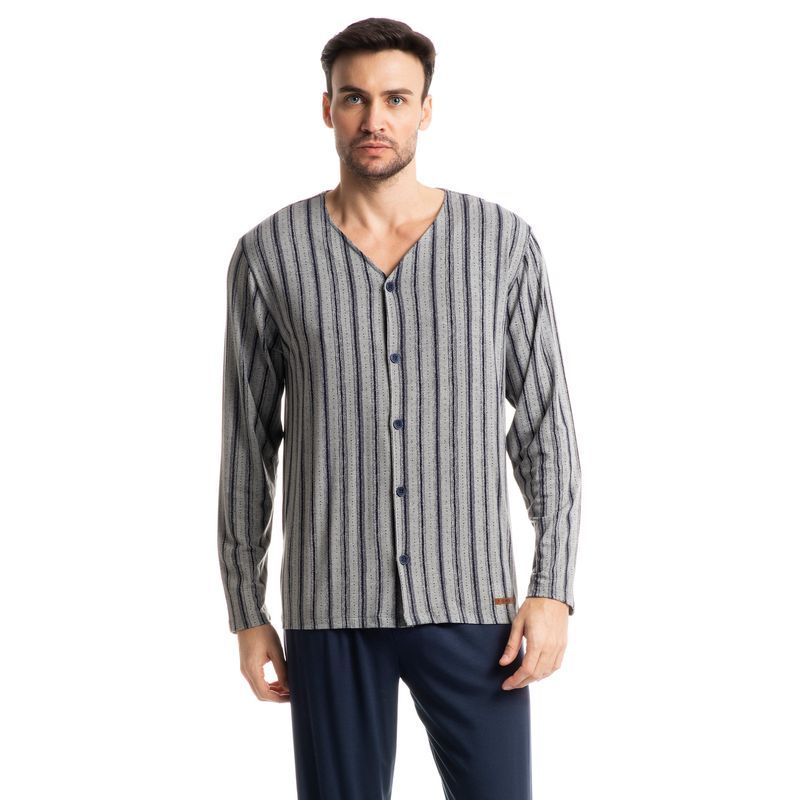 pijama-abotoado-longo-listrado-masculino-henrique-daniela-tombini