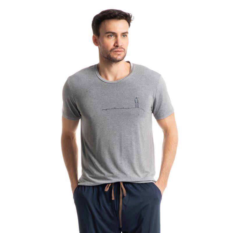 pijama-curto-masculino-henrique-daniela-tombini