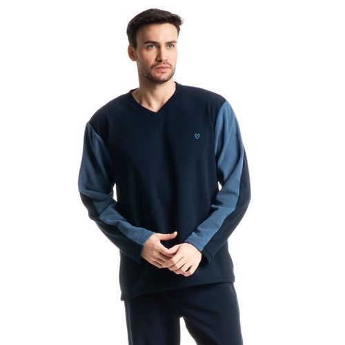 pijama-longo-masculino-davi-daniela-tombini