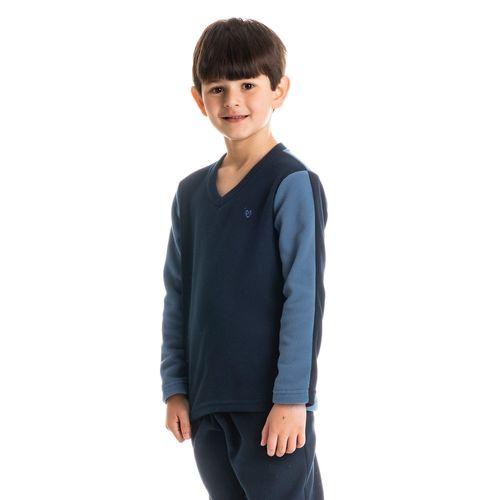 pijama-longo-infantil-masculino-davi-daniela-tombini