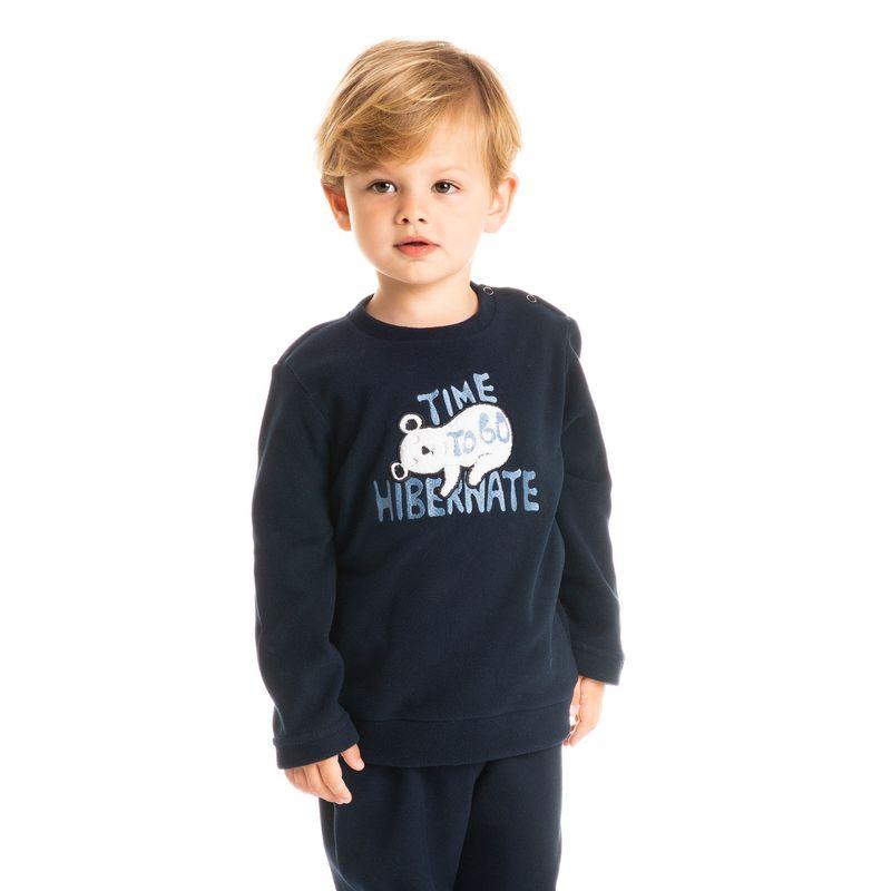 pijama-longo-ludico-infantil-masculino-davi-daniela-tombini