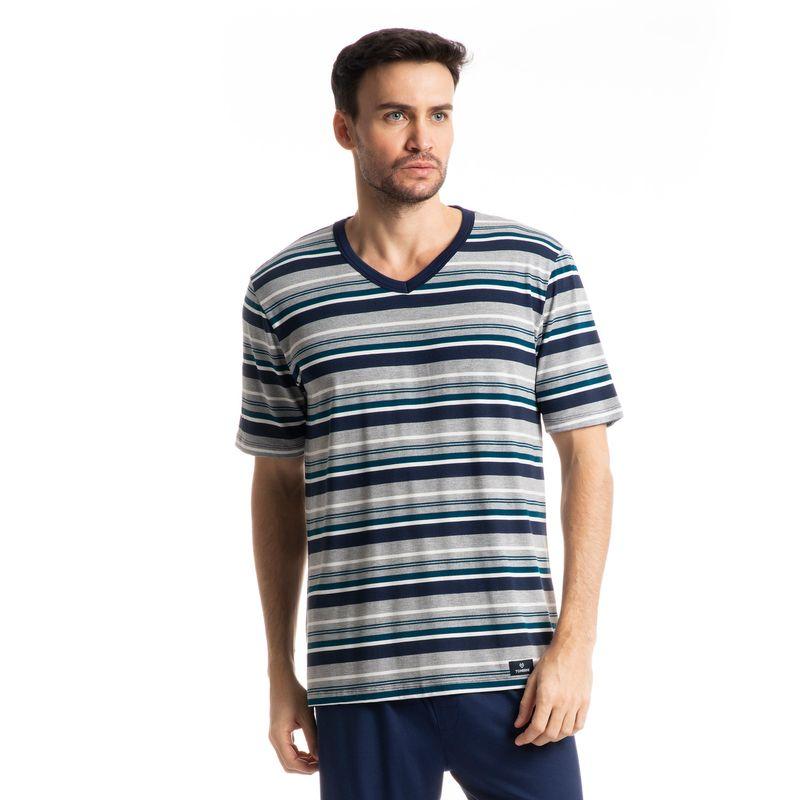 pijama-curto-masculino-listrado-luiz-daniela-tombini