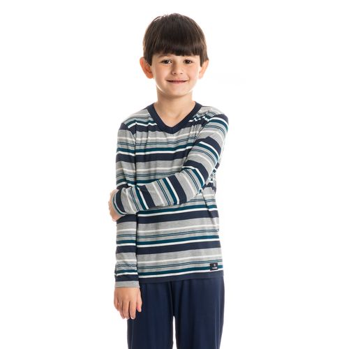 pijama-longo-infantil-masculino-listrado-luiz-daniela-tombini