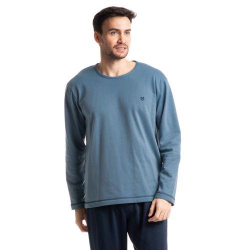 pijama-longo-masculino-cesar-daniela-tombini