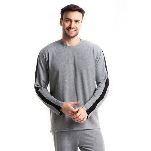 pijama-longo-masculino-lucca-daniela-tombini