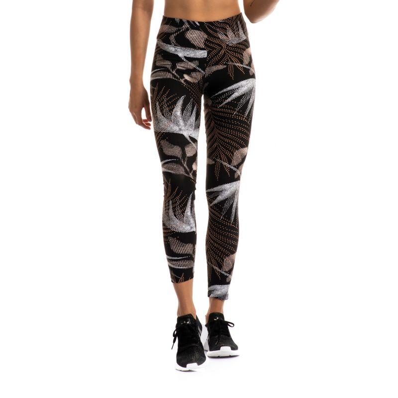 calca-legging-fitness-gold-vivame-daniela-tombini