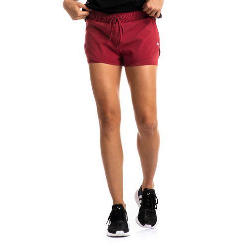 short-fitness-rib-vivame-daniela-tombini