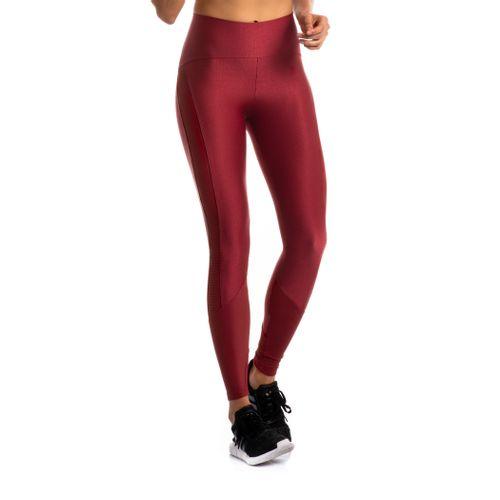 calca-legging-fitness-rib-vivame-daniela-tombini