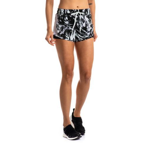 short-fitness-cross-vivame-daniela-tombini