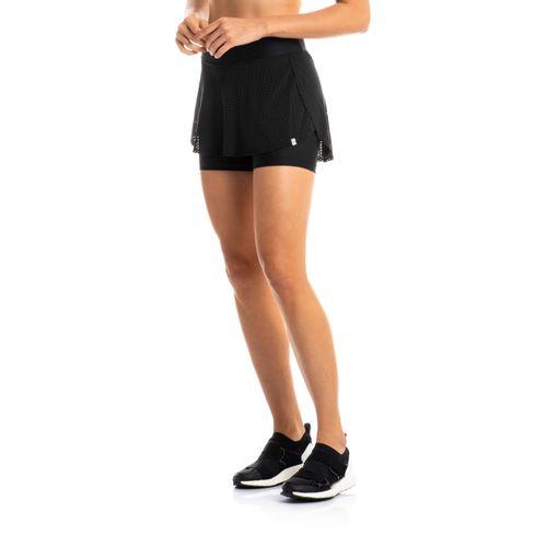 short-saia-fitness-cross-vivame-daniela-tombini