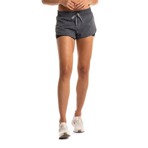 short-fitness-burn-vivame-daniela-tombini