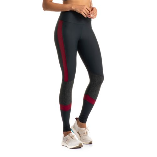 calca-legging-fitness-burn-vivame-daniela-tombini