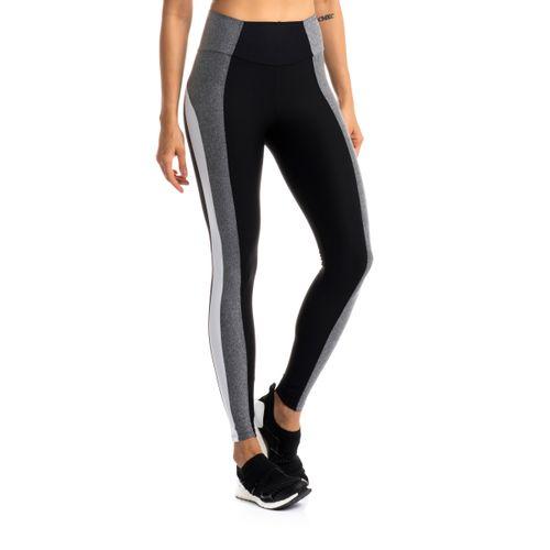calca-legging-fitness-ballet-vivame-daniela-tombini