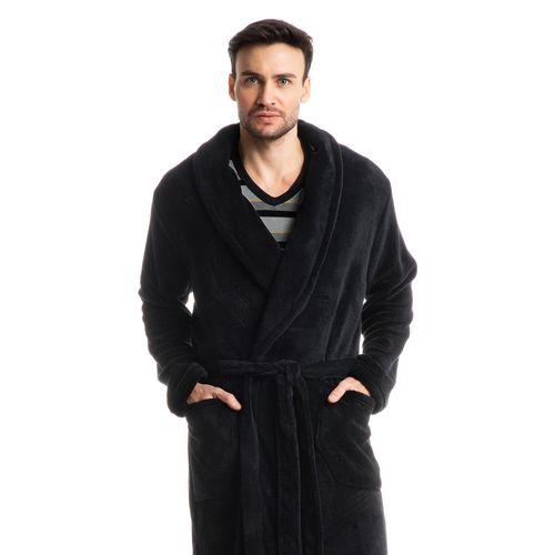 robe-longo-masculino-jacson-daniela-tombini