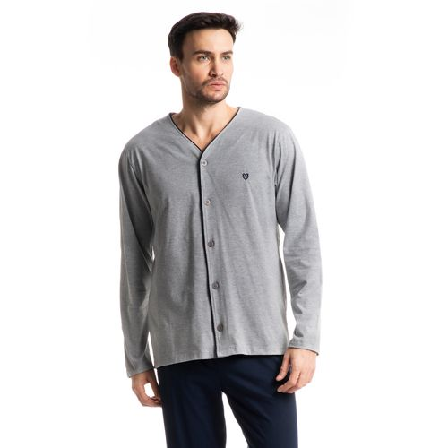 pijama-longo-abotoado-masculino-andre-daniela-tombini