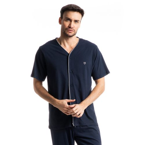 pijama-manga-curta-abotoado-masculino-andre-daniela-tombini