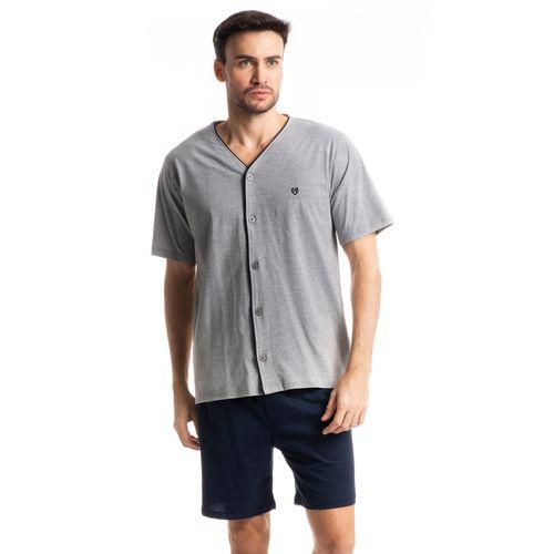pijama-curto-abotoado-masculino-andre-daniela-tombini