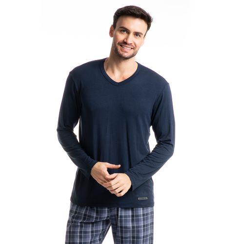pijama-longo-flanela-masculino-tiago-daniela-tombini