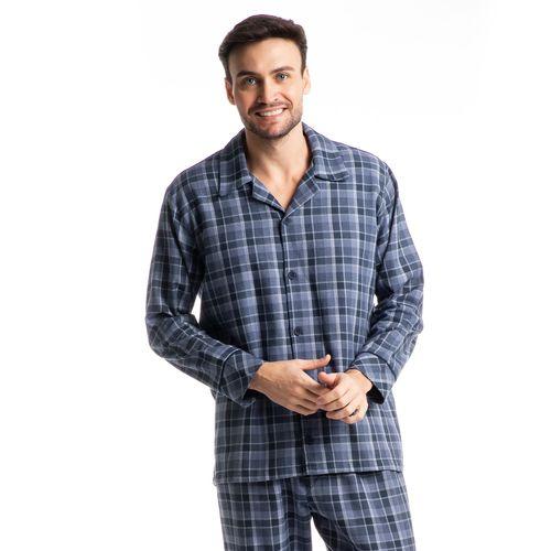 pijama-longo-abotoado-flanela-masculino-tiago-daniela-tombini