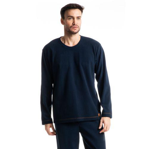 pijama-longo-masculino-diogo-daniela-tombini