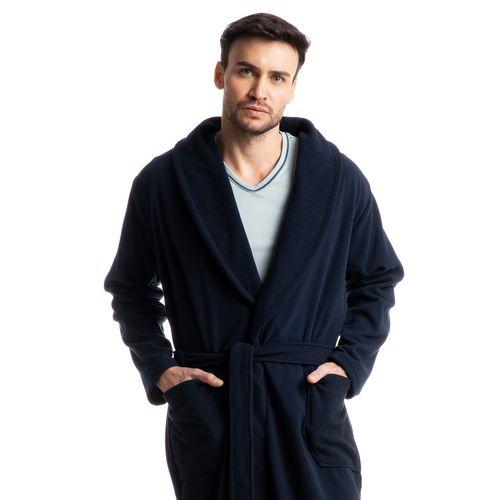 robe-longo-masculino-diogo-daniela-tombini