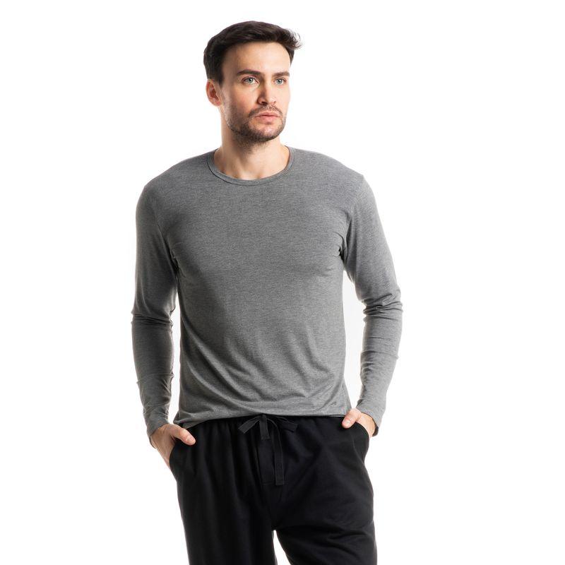 camiseta-manga-longa-basica-fred-daniela-tombini