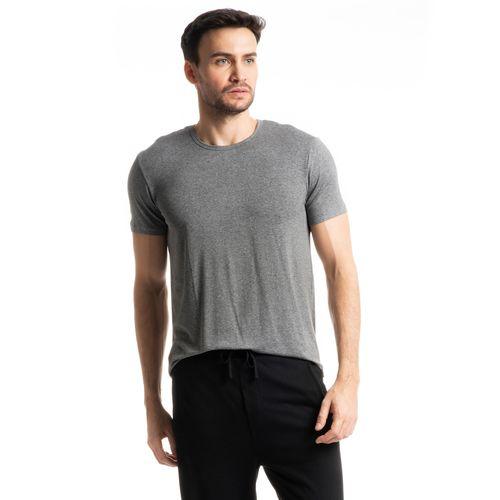 camiseta-manga-curta-basica-fred-daniela-tombini