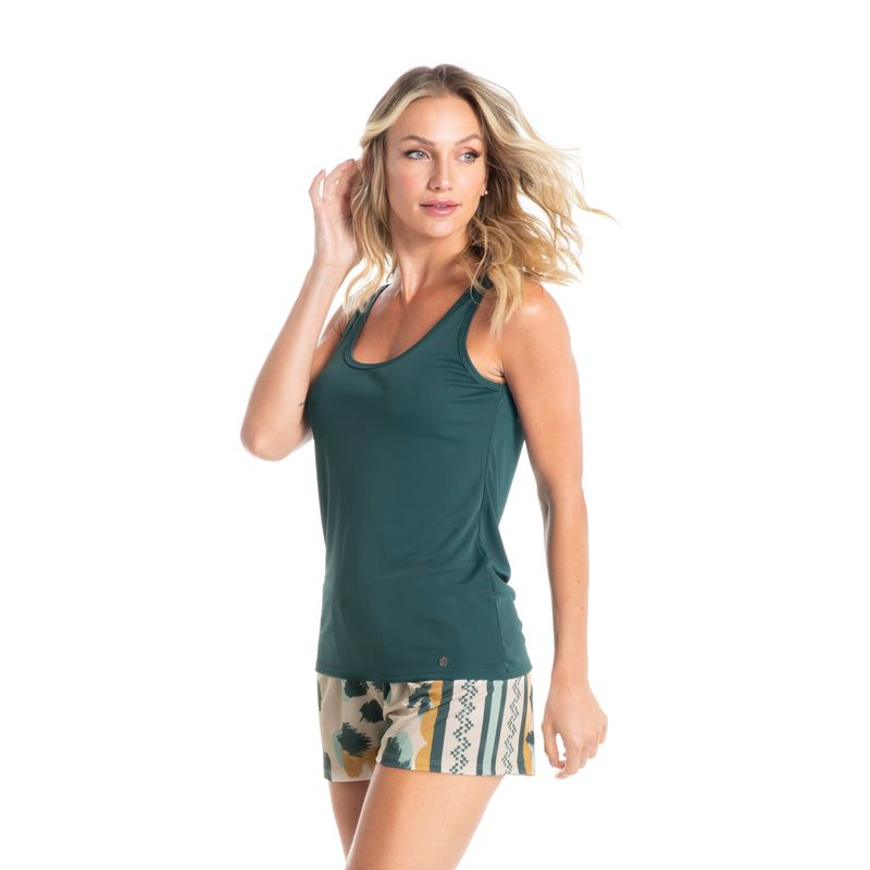 Pijama-Curto-Regata-Estampado-Animal-Print-Clara-Daniela-Tombini