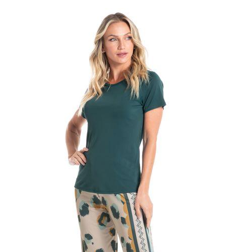 Pijama-Longo-Estampado-Animal-Print-Clara-Daniela-Tombini