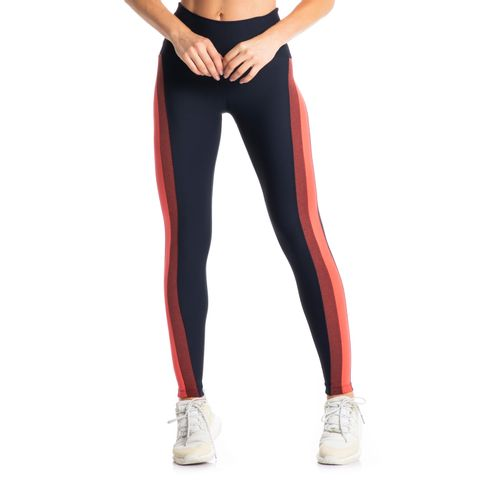 calca-legging-perfect-shape-esportiva-fast-vivame-daniela-tombini