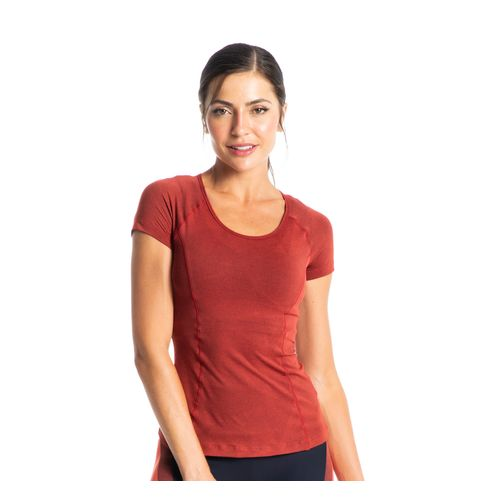 camiseta-basica-esportiva-fast-vivame-daniela-tombini