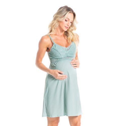 camisola-curta--maternidade-natalia-daniela-tombini
