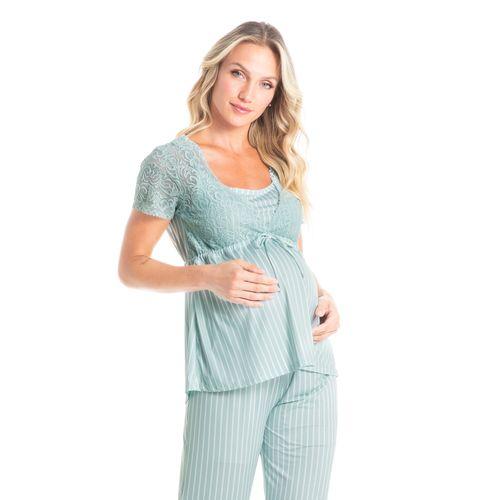 Pijama-Longo-Maternidade-Natalia-Daniela-Tombini