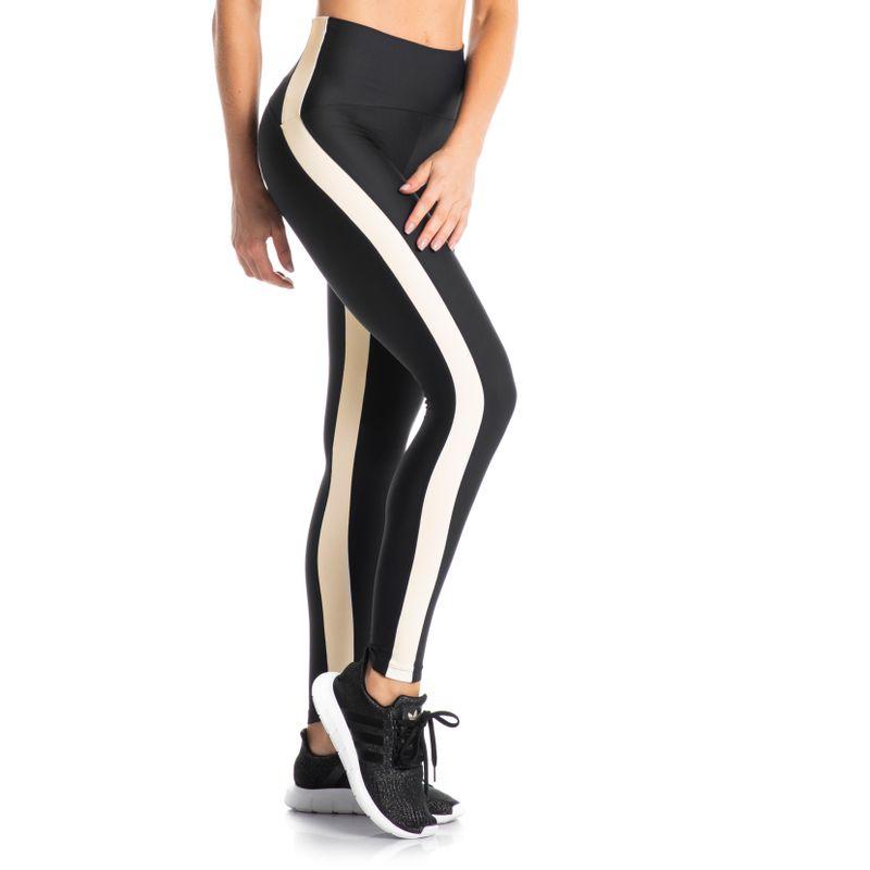 Calca-legging-perfect-shape-boost-Vivame-Daniela-Tombini