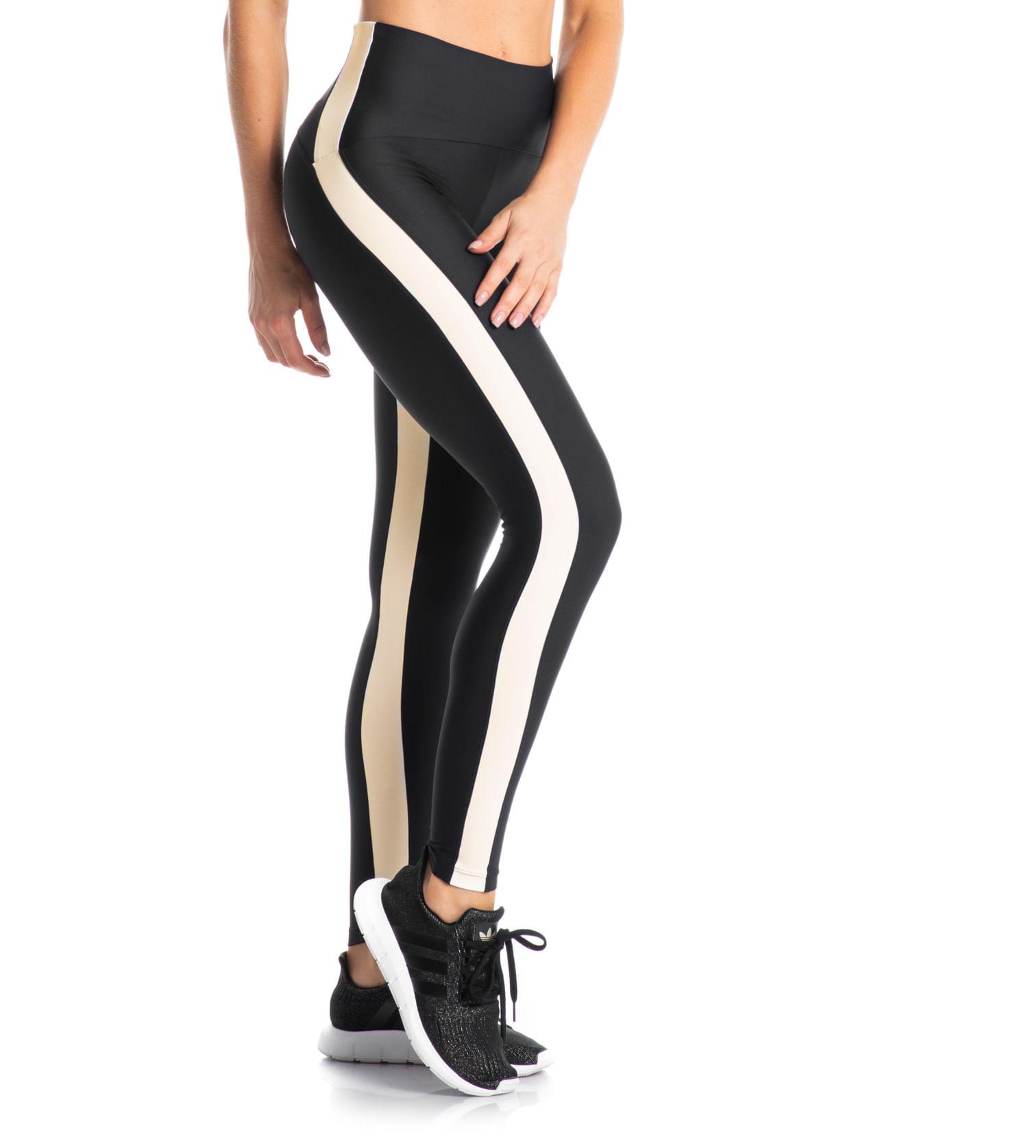 Calça Legging Perfect Shape Boost