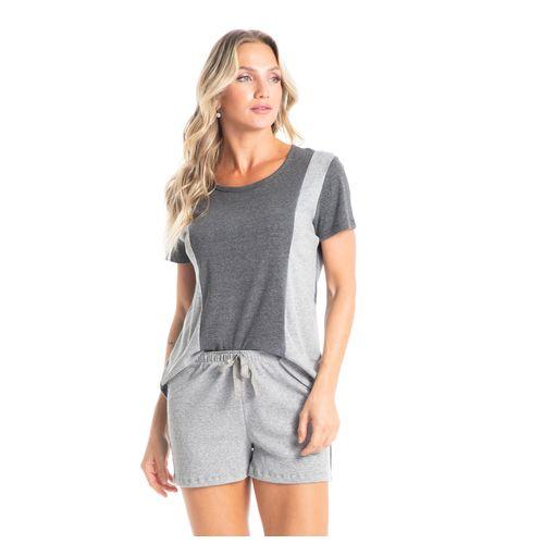 Pijama-Curto-Com-Recortes-Livia-daniela-tombini