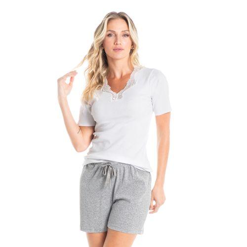 Pijama-Curto-Alicia-Daniela-Tombini