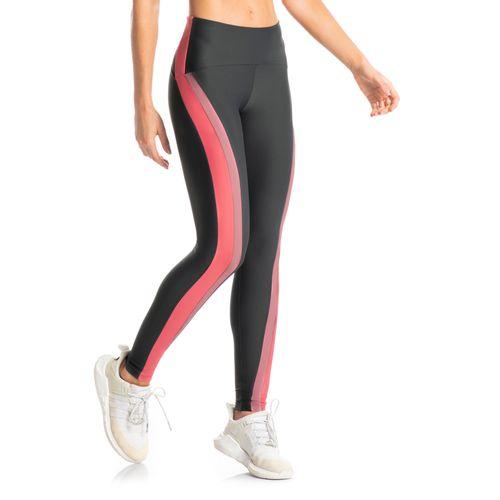Calca-Legging-Com-Recortes-Jump-Vivame-Daniela-Tombini