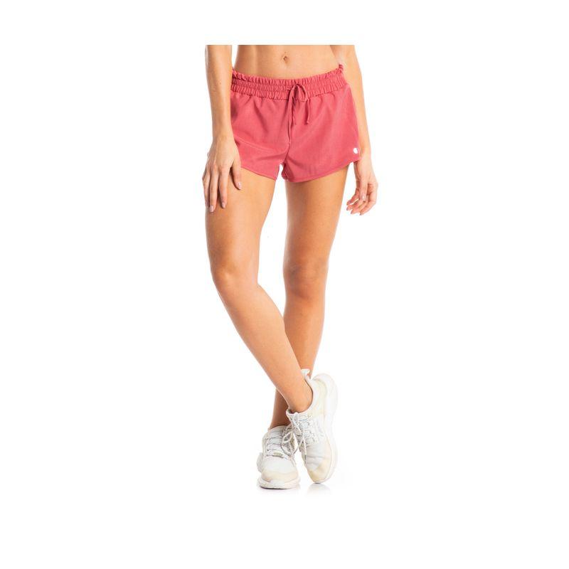 Short-Fitness-Mescla-Jump-Vivame-Daniela-Tombini