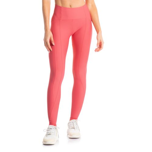 Calca-Legging-Perfect-Shape-Jump-Vivame-Daniela-Tombini