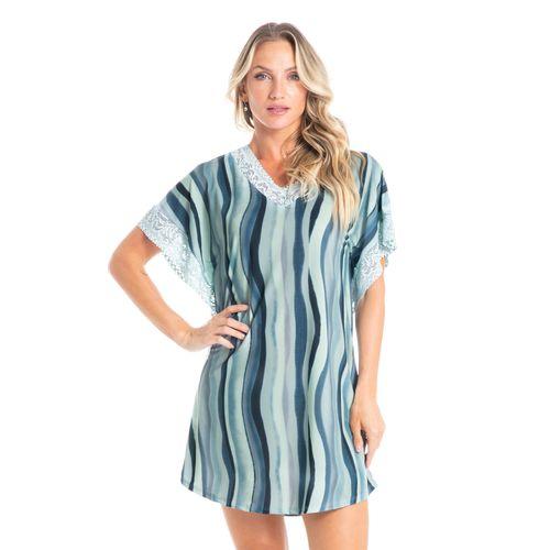 Camisao-Curto-Estampado-Angela-Daniela-Tombini
