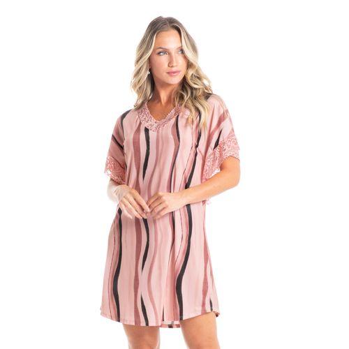 Camisao-Curto-Estampado-Rebeca-Daniela-Tombini