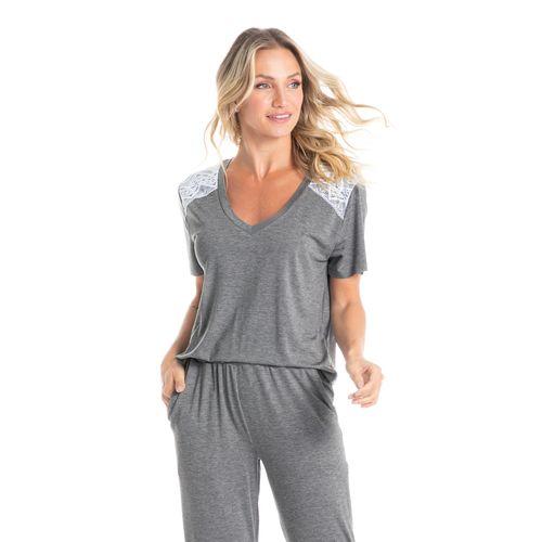 Pijama-Longo-Com-Bolso-LetIcia-Daniela-Tombini