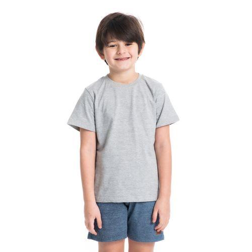 Pijama-Infantil-Masculino-Curto-Gustavo-Daniela-Tombini