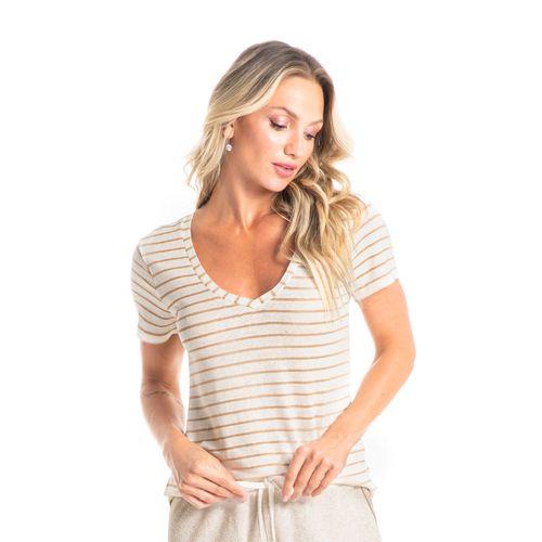 Camiseta-Listrada-Lino-Tricot-Daniela-Tombini