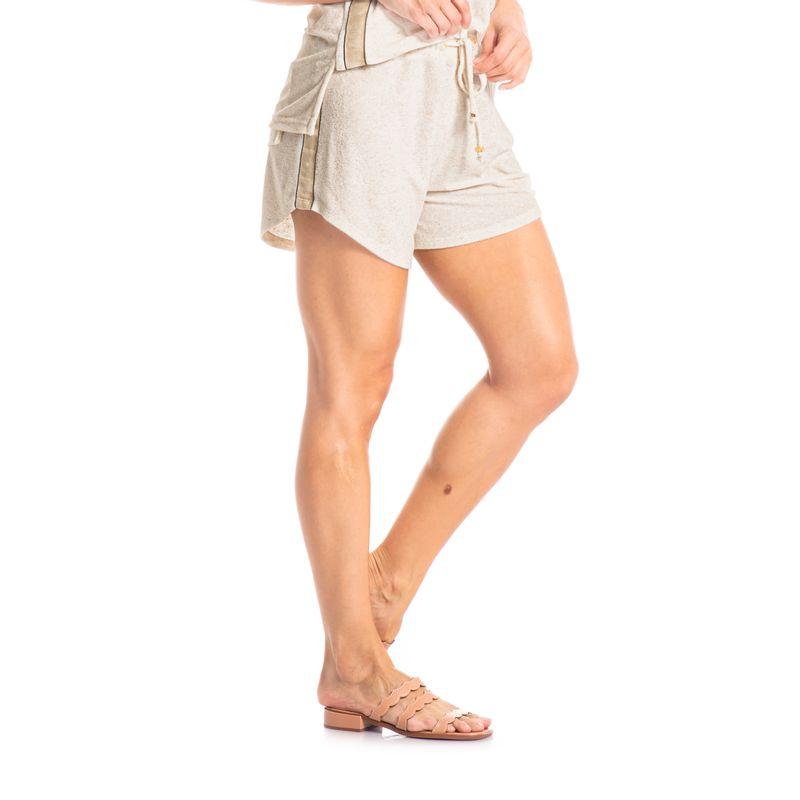 Shorts-Atoalhado-Lino-Daniela-Tombini