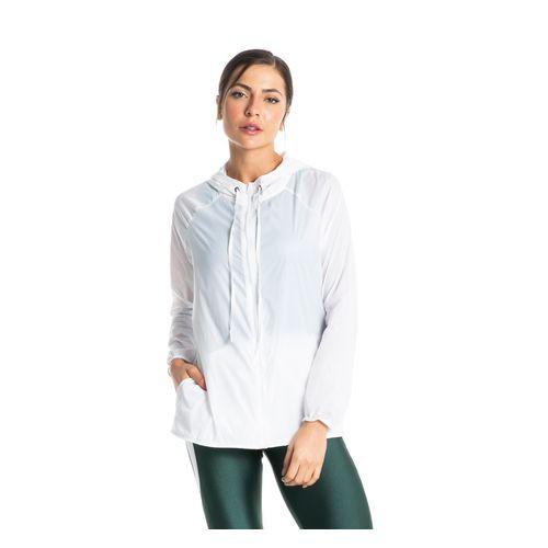 Parka-Corta-Vento-Pulse-Vivame-Daniela-Tombini